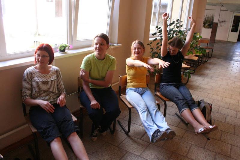 Vasaras komandas nometne 2008 (1) - IMG_3286.JPG