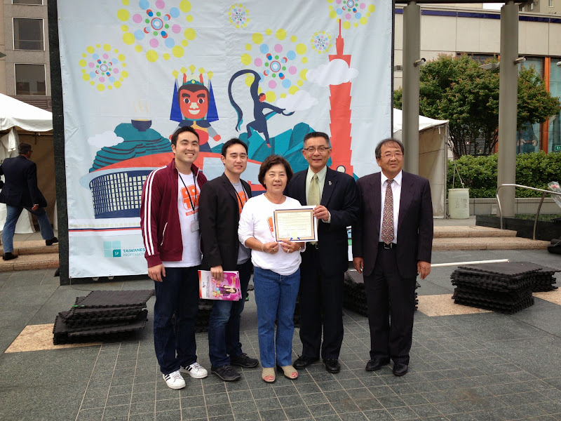 2013-05-11 Taiwanese American Cultural Festival - IMG_1501.JPG