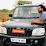 Dheeraj Singh's profile photo