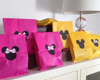bolsas de regalo copiar