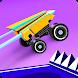 モーターパルクール - Androidアプリ