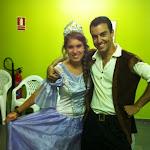 Rapunzel Lucia 017.jpg