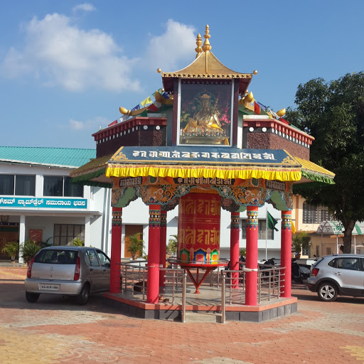 Jamyang.Namgyal