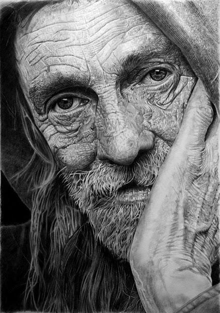 https://lh3.googleusercontent.com/-S3EARIpj5ak/UHg5UKVzLvI/AAAAAAABfC4/QZTQw-Arq1c/s632/homeless_by_francoclun-d4yikd2.jpg