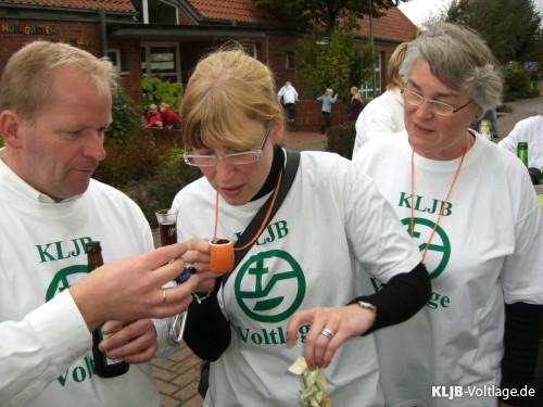 Erntedankfest 2007 - CIMG3141-kl.JPG