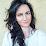 Sabrina Qaud's profile photo