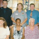 WPSD Class Reunion 1967-1972