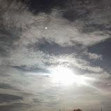 Sky - 0919175806.jpg