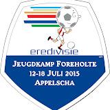 14 juli Jeugdkamp Appelscha 2015