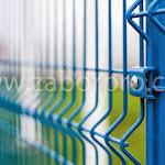 Ограждение забор (22).jpg