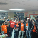 NL- Actions national day of action against wage theft - 20161118_105305.jpg