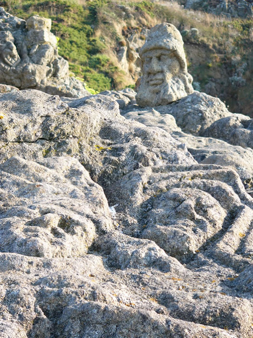 Photo prise à Roth�neuf pour Couleurs Bretagne par Bretagne-web.fr