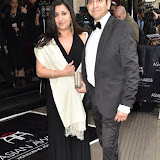 OIC - ENTSIMAGES.COM -  at the The Asian Awards in London 7th April  2016 Photo Mobis Photos/OIC 0203 174 1069