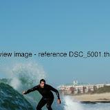 DSC_5001.thumb.jpg