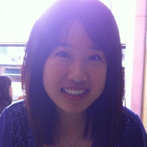 Elizabeth Ng
