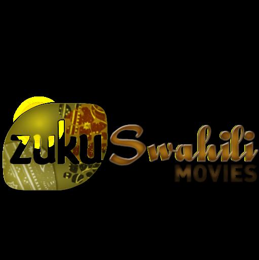 Zuku <b>Swahili</b> Movies shared