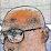 Oladimeji Mosadomi's profile photo