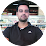 Hemant Chourasia's profile photo