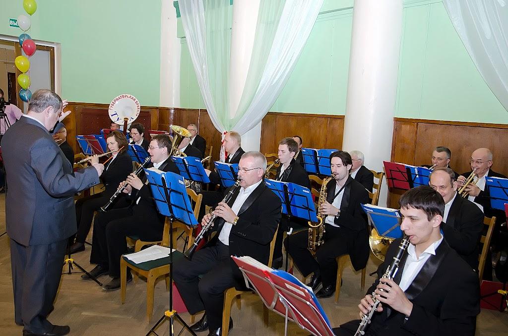 Православный бал в Суворове - AAA_5739.jpg