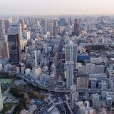 2014 Japan - Dag 3 - janita-SAM_5759.jpg