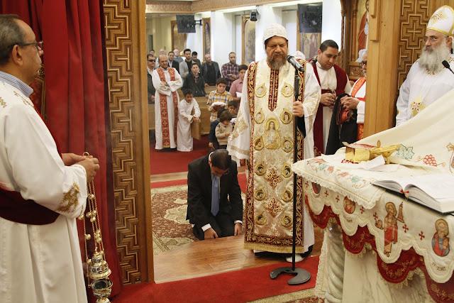 Deacons Ordination - Dec 2015 - _MG_0141.JPG