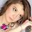ANNIE BARKER's profile photo