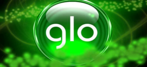 Glo introduces free data to subscribers- how to get your own free data