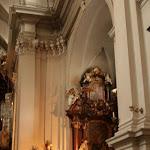 Bamberg-IMG_5278.jpg