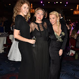 OIC - ENTSIMAGES.COM -  at the  Russian Debutante Ball at Grosvenor House London Sunday 15th November 2015Photo Mobis Photos/OIC 0203 174 1069