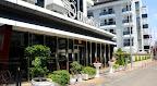 Oba Star Hotel & SPA