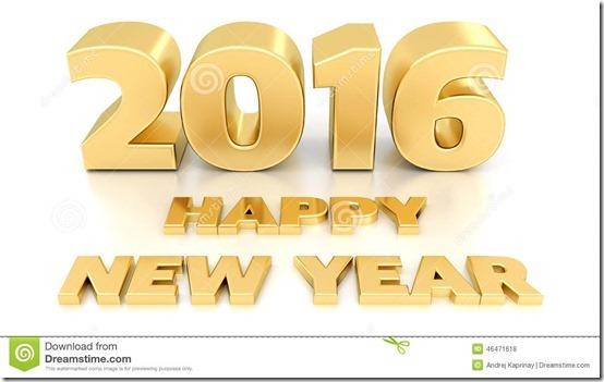 feliz año 2016 (70)