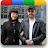 Luc Schots avatar image
