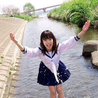 Bomb.TV 2008.09 Nanako Niimi BombTV-xni020.jpg
