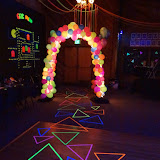 2018 Commodores Ball - DSC00013.JPG