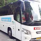 Kupers Touringcars 4.jpg