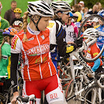 Estonian Cycling Weekend 2010 - img_3911max_.JPG