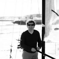 Fotos Regularitat per Albert Gironés (1)