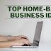 घर बैठे ऑनलाइन पैसे कैसे कमाए  | Top10 Online Business Ideas in Hindi
