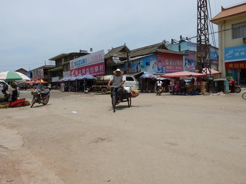 Chine.Yunnan.Damenlong -Galanba-descente Mekong - Picture%2B1308.jpg