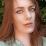 Jessica germey's profile photo
