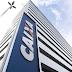 VAGAS DE EMPREGO: Caixa Econômica Federal anuncia 10 mil vagas para concursados