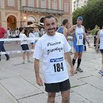 Acqui - corsa podistica Acqui Classic Run (14).JPG