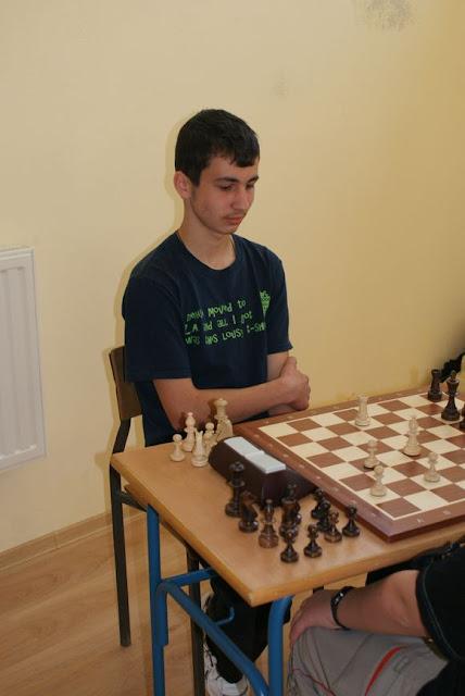 Zawody szachowe 20 maja - DSC00641_1.JPG