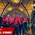 Chiquito Team Band – Nos Desacatamos (Official Video)
