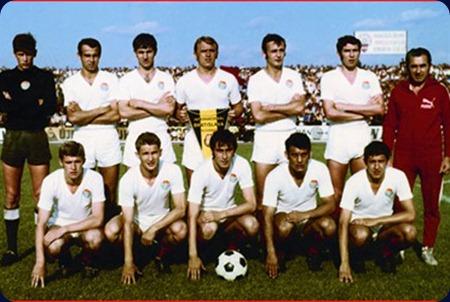 hungria1968
