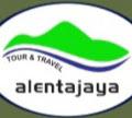 """Sedang Cari Perusahaan Tour & Travel Yang Terbaik Dan Terpercaya??? Jangan Salah Pilih!!! """"Alenta Jaya"""" Jawabannya"""