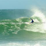 20130604-_PVJ6848.jpg
