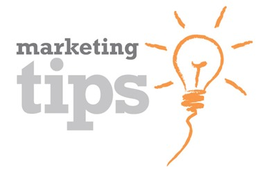 marketing-tips-small-business-owner