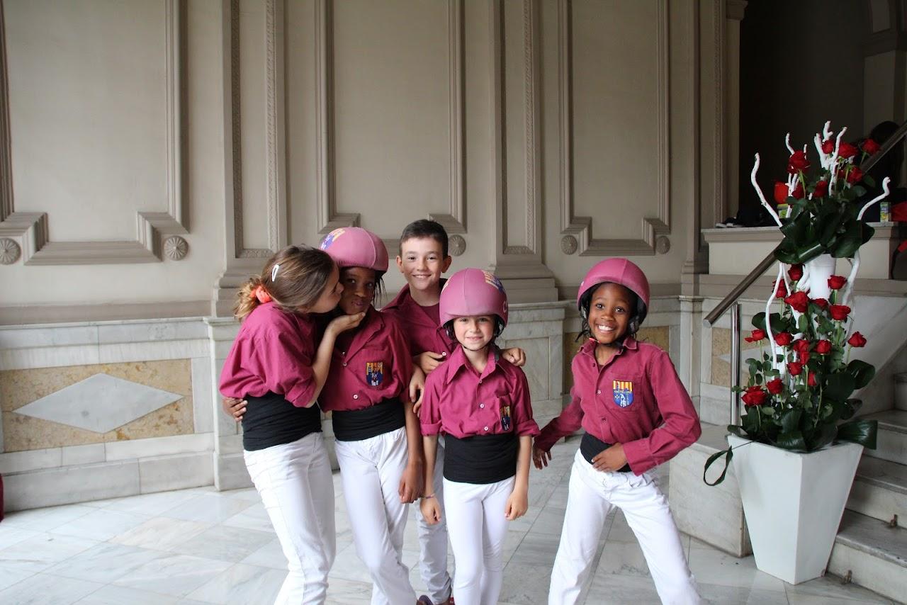 Diada Santa Anastasi Festa Major Maig 08-05-2016 - IMG_1167.JPG