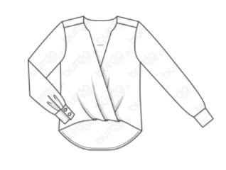 [Line+drawing%5B2%5D]